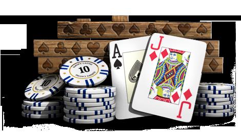 Casino No Deposit Bonus Android
